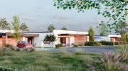 Andorf-West-Bungalow-2-WEB