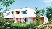 Andorf-West-Doppelhaus-1-WEB
