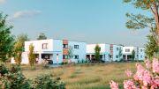 Andorf-West-Doppelhaus-2-WEB