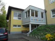 KIGA-St-Willbald