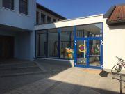 Volksschule-Andorf